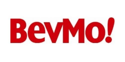 BevMo! coupons