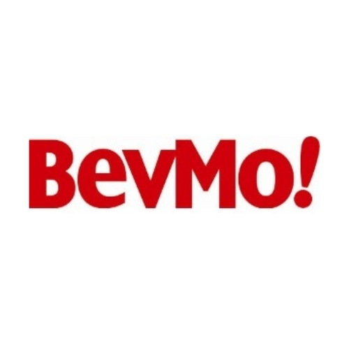 image relating to Total Wine Coupon Printable called 30% Off BevMo! Promo Code (+6 Best Deals) Sep 19