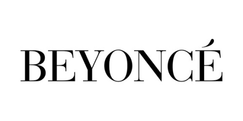 Beyonce coupons