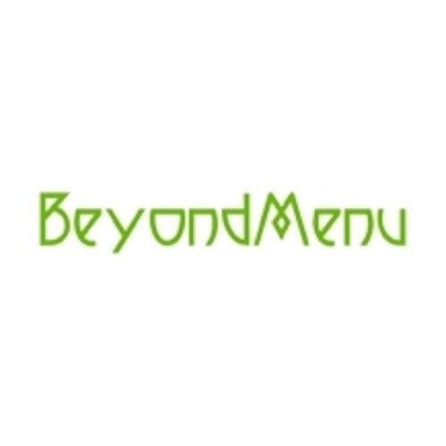 BeyondMenu