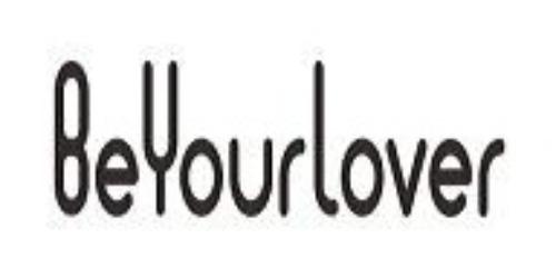 Beyourlover coupons