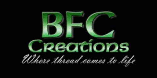 BFC Creations coupons