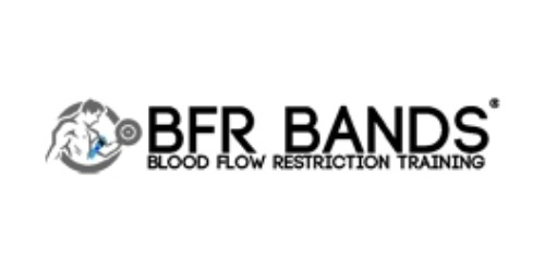 BFR Bands coupons