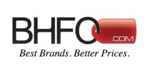 15ebb92f40c4 75% Off BHFO Promo Code (+6 Top Offers) Apr 19 — Bhfo.com