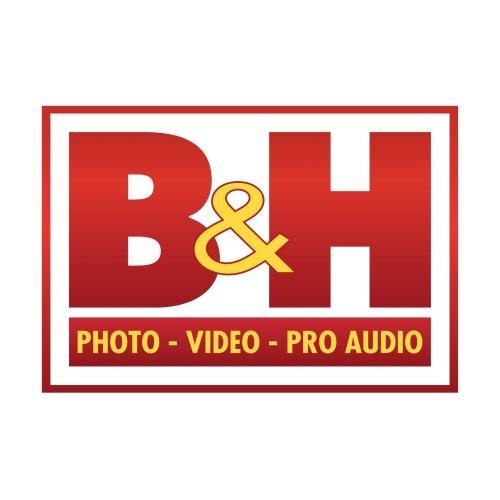 12c9411ec5f5 50% Off B H Photo Promo Code (+14 Top Offers) Apr 19 — Bhphotovideo.com