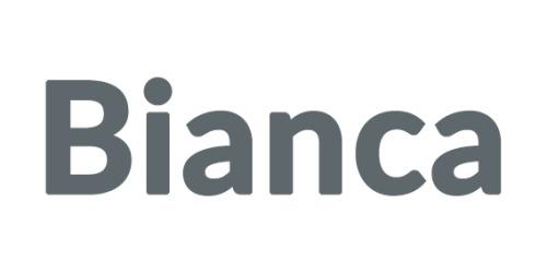 Bianca coupons