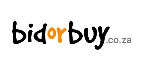 bidorbuy coupons