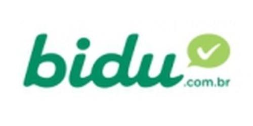 bidu.com.br coupons