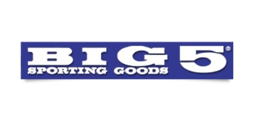 photo about Big 5 $10 Off $30 Printable named $20 Off Huge 5 Putting on Products and solutions Promo Code (+31 Final Bargains) Sep 19