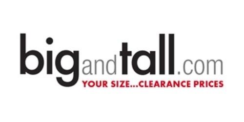 8a0ca7a866a3 75% Off Bigandtall.com Promo Code (+11 Top Offers) Mar 19 — Knoji