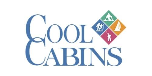 Big Bear Cool Cabins coupon