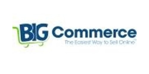 BigCommerce coupons