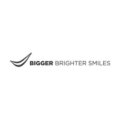 Bigger Brighter Smiles