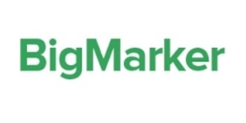 BigMarker coupons