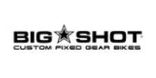 Big Shot Bikes coupons
