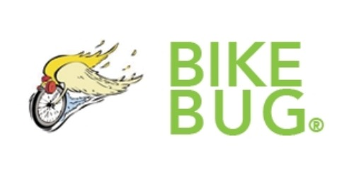 Bike Bug coupons