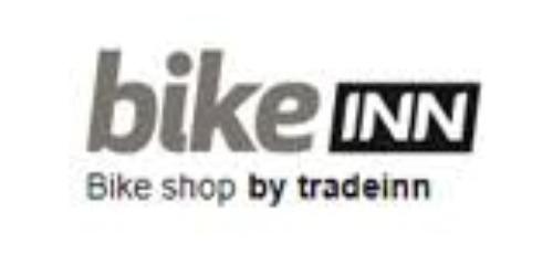 BikeINN coupons