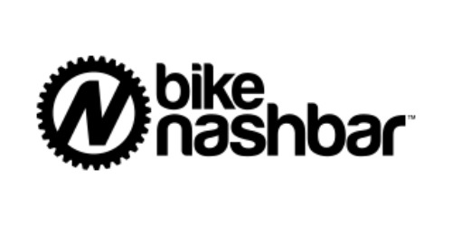 JensonUSA vs Bike Nashbar: Side-by-Side Comparison
