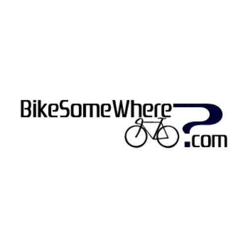 Bikesomewhere Returns BikeSomeWhere com