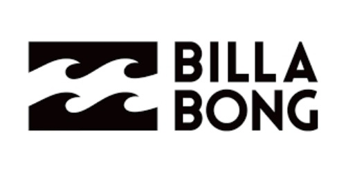Billabong coupon