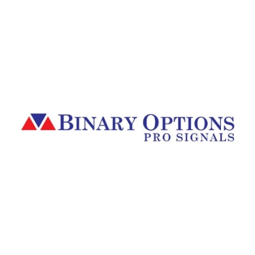 Promo code binary options