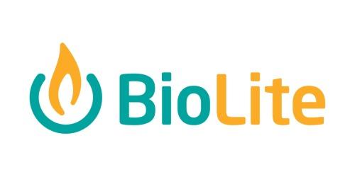 BioLite coupons