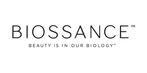 Biossance coupons