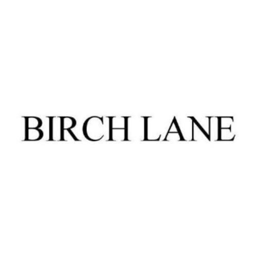 Birch Lane Review 2019 Top Furniture Brand Reviews