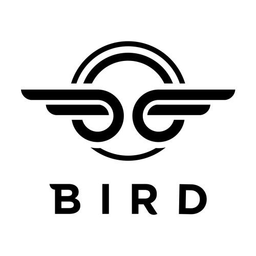50% Off Bird Scooter Promo Code (+6 Top Offers) Sep 19 — Knoji