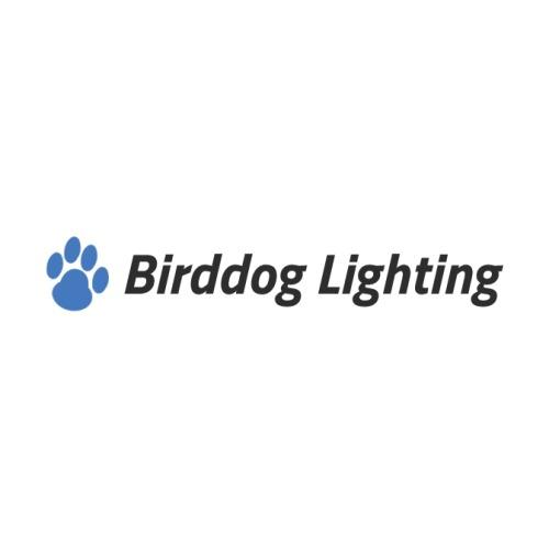 Birddog promo code