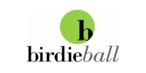 Birdie Ball coupons