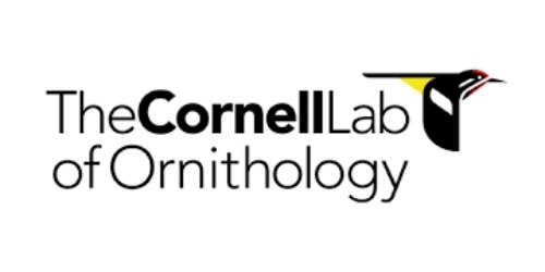 Cornell Lab coupons