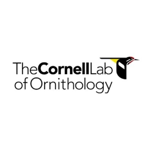 Cornell Lab