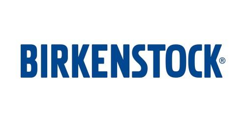 066091cd62b5f 50% Off Birkenstock Promo Code (+10 Top Offers) May 19 ...