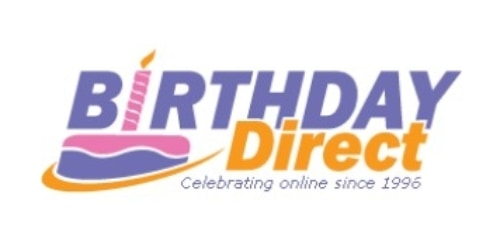 30 off birthday direct promo code birthday direct coupon 2018 updated m4hsunfo
