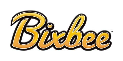 Bixbee coupons