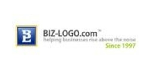 Biz-Logo.com coupons