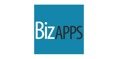 Bizness Apps coupons