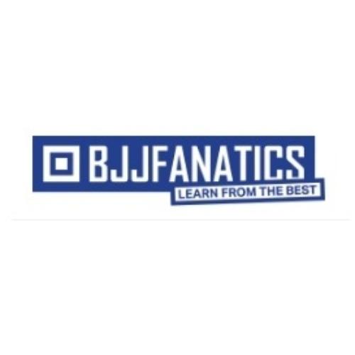 $20 Off BJJ Fanatics Promo Code (+16 Top Offers) Sep 19 — Knoji