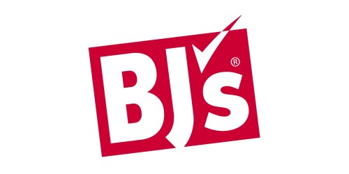 BJ's Wholesale Club coupon