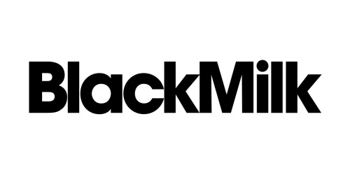 Black Milk Clothing coupons