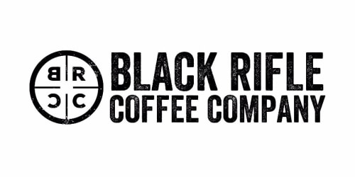 Black Rifle Coffee coupons