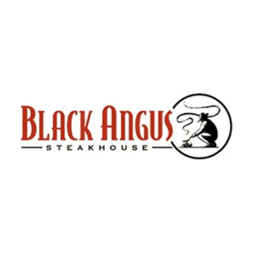 image about Black Angus Printable Coupons identified as $15 Off Black Angus Promo Code (+19 Greatest Specials) Sep 19