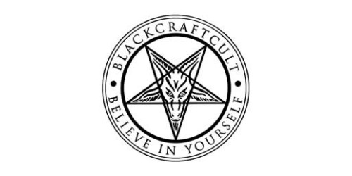 black craft cult coupon code
