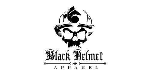 Black Helmet Apparel coupons