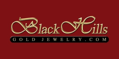 30 Off Black Hills Gold Jewelry Promo Code Black Hills Gold