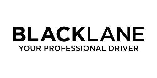 BlackLane coupons