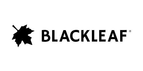 fb77cd04d3 65% Off Blackleaf Promo Code (+7 Top Offers) Jun 19 — Blackleaf.com