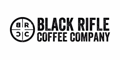 Black Rifle Coffee coupons