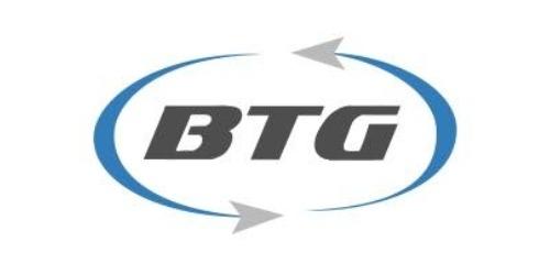 Blair Technology Group coupons